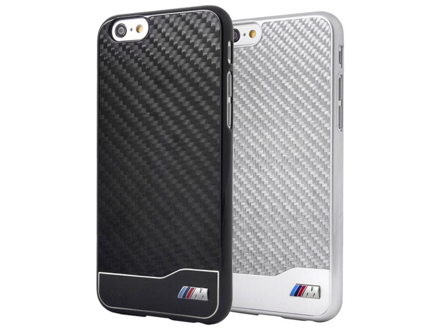 BMW HOESJE IPHONE 6S