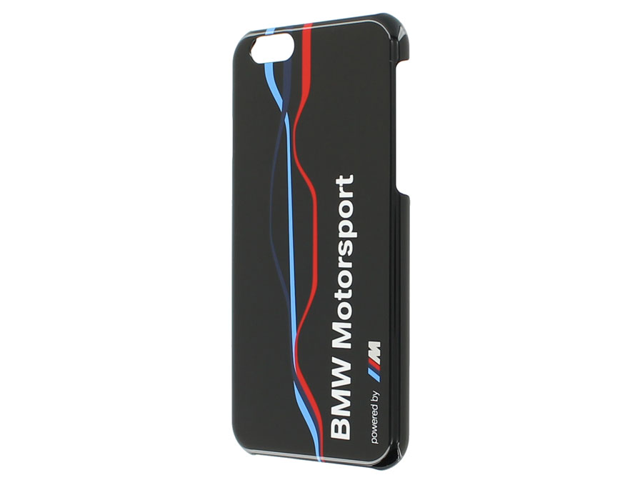 BMW Motorsport Case - iPhone 6/6S hoesje