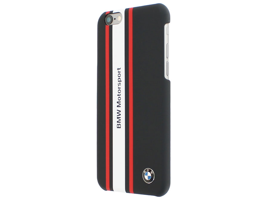BMW Motorsport Hardcase - iPhone 6/6S hoesje