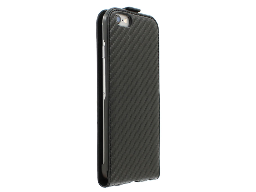 BMW M Stripes Flipcase - iPhone 8/7/6 hoesje