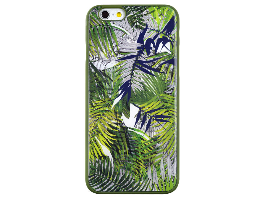 Christian Lacroix Eden Roc Collection - iPhone 6/6S hoesje