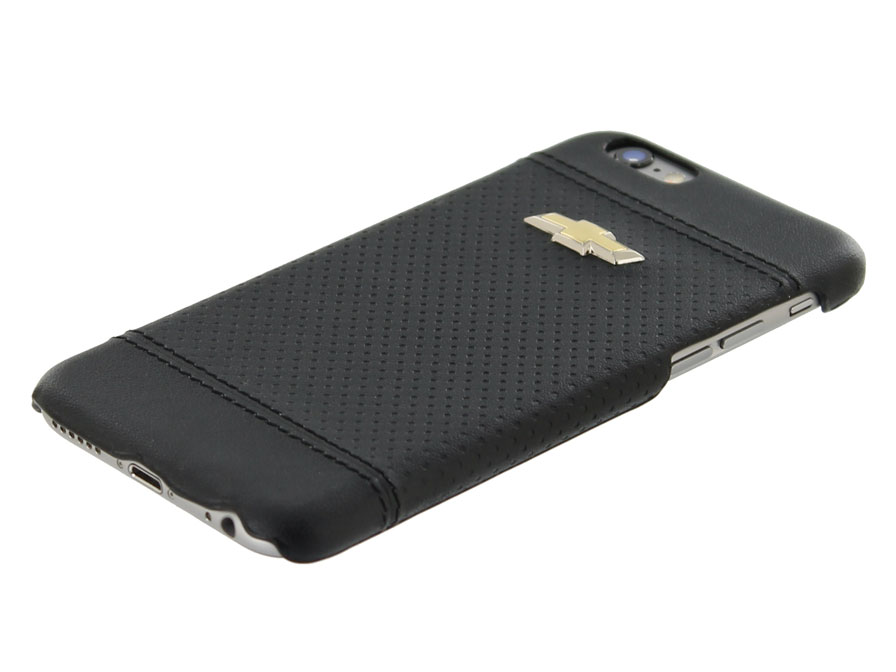 Chevrolet Hard Case - iPhone 6/6S hoesje