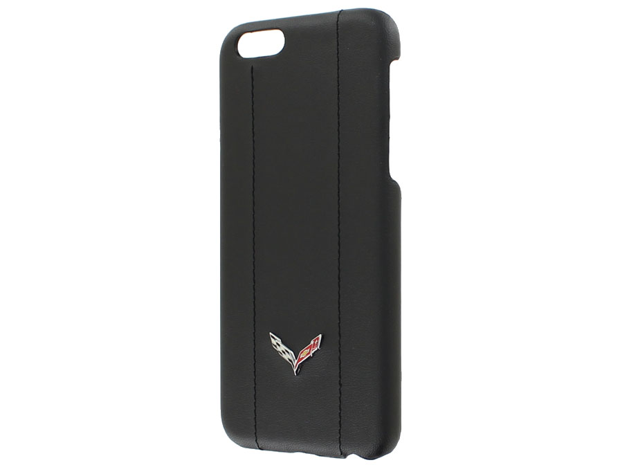 Corvette Stingray Hard Case - iPhone 6/6S hoesje