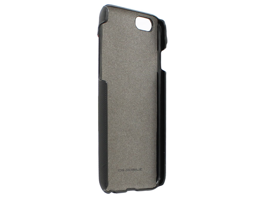 Ferrari Fiorano Hard Case - iPhone 6/6S Hoesje