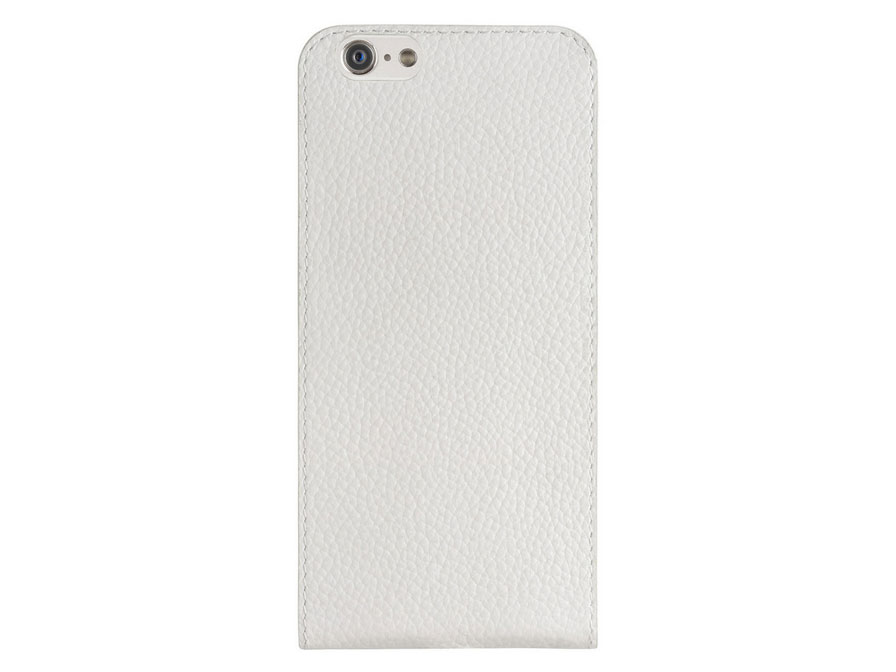 Hugo Boss Gracious Flipcase - iPhone 6/6S hoesje