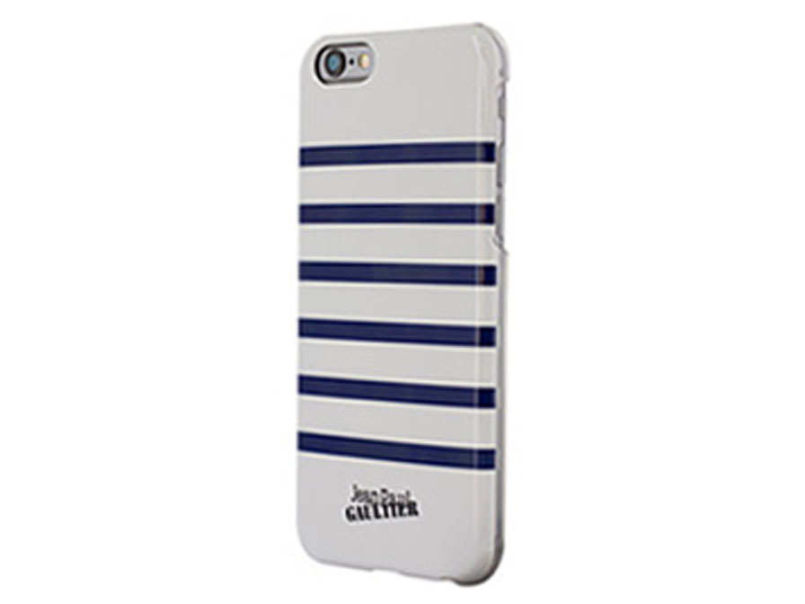 Jean Paul Gaultier Hard Case - iPhone 6/6S hoesje