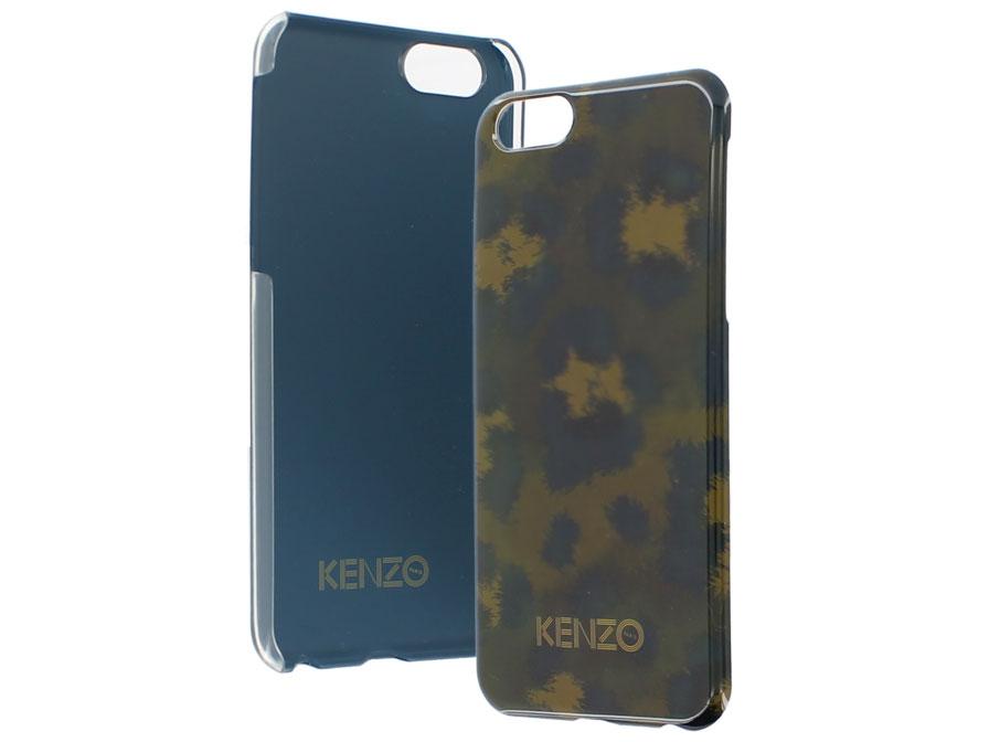 Iphone 6s Hoesje Kenzo