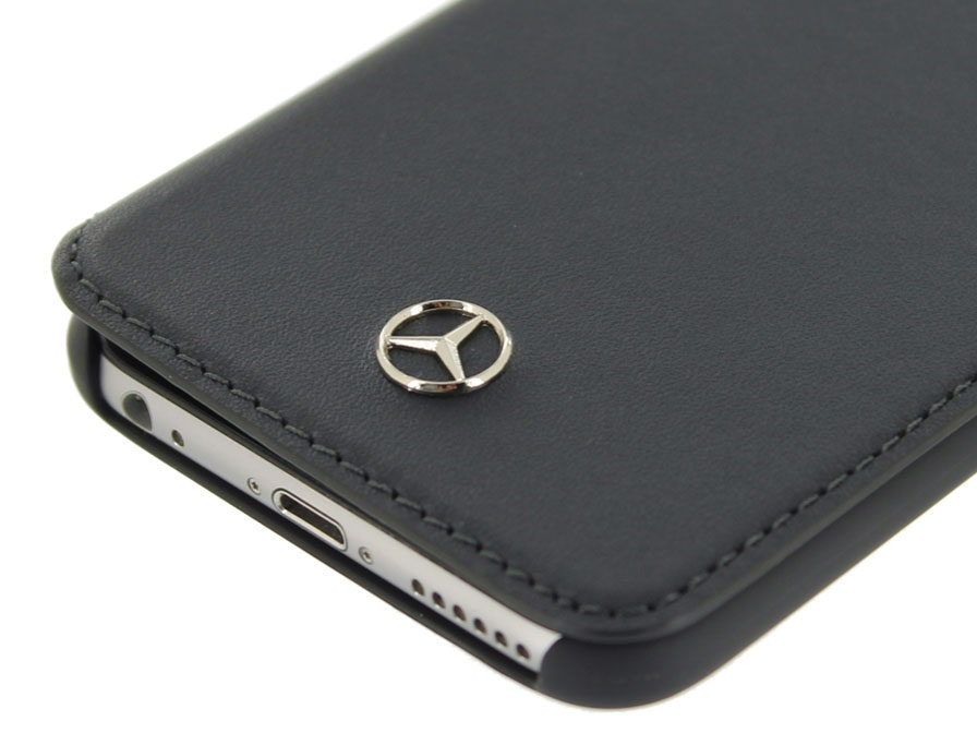 hoesjes iphone 6 bookcase