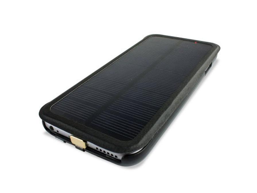 Iphone  Accu Case