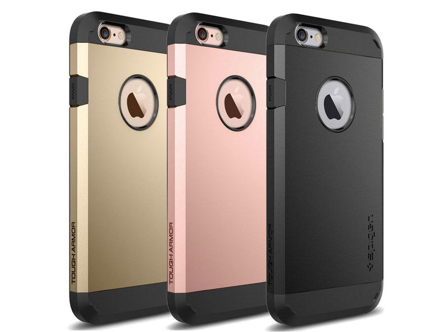 spigen hoesje iphone 5