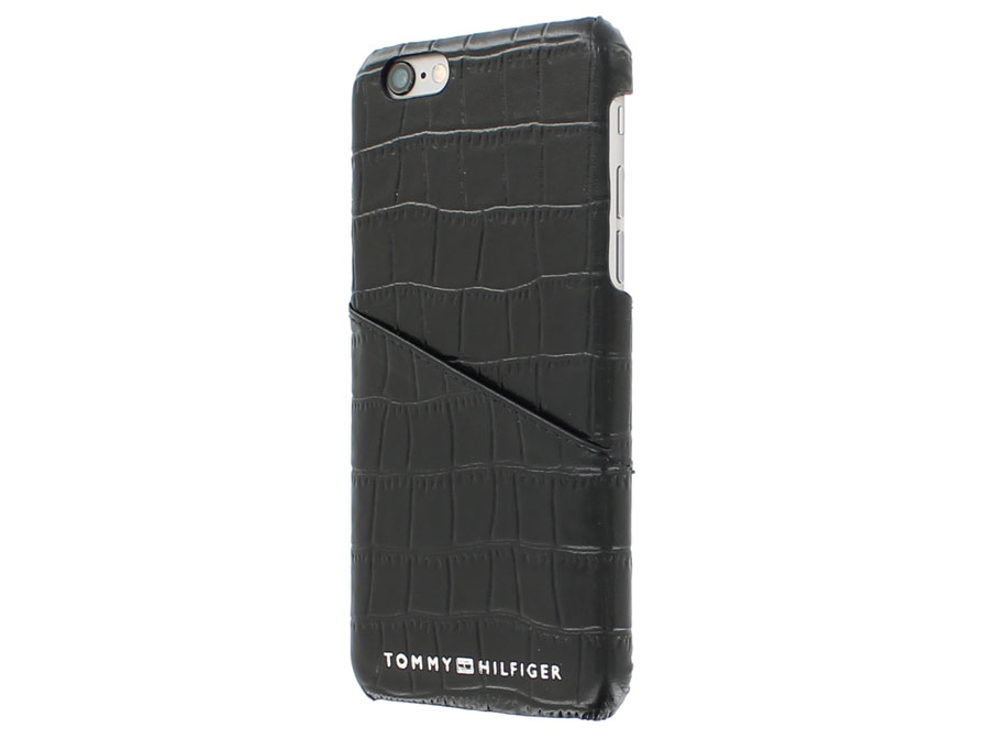 Iphone 7 Hoesjes Tommy Hilfiger