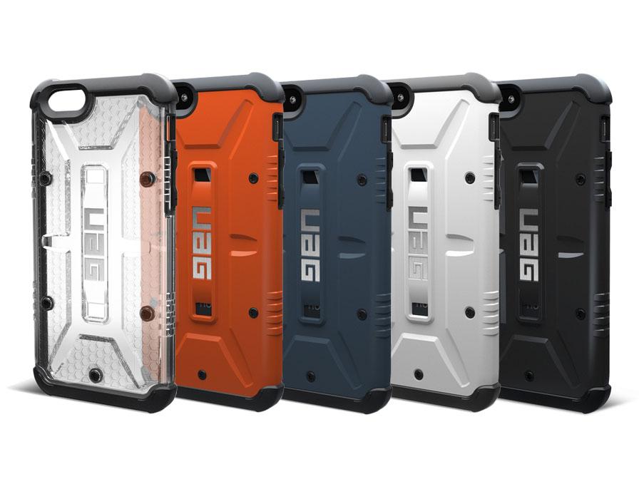 Urban Armor Gear Case Iphone 6 6s Hoesje Kloegcom Nl