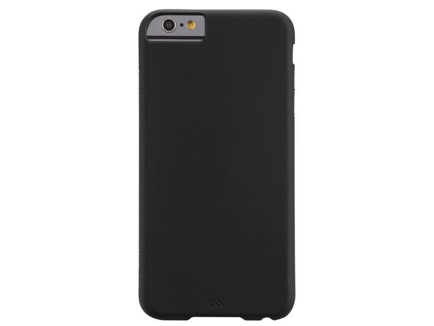 Case-Mate Barely There - iPhone 6 Plus/6S Plus hoesje
