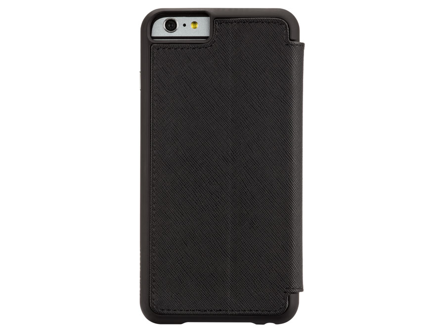 Case-Mate Stand Folio - iPhone 6 Plus/6S Plus hoesje