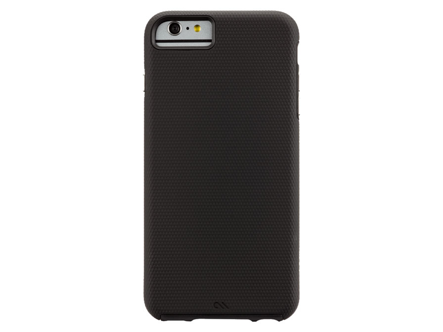 Case-Mate Tough - iPhone 6 Plus/6S Plus Rugged hoesje