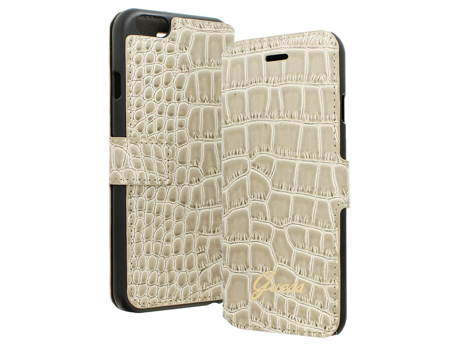 hoesje iphone 6s plus guess