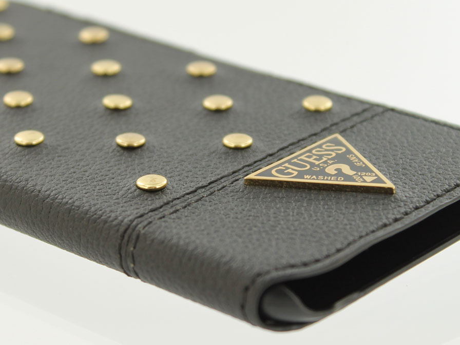 Guess iPhone 6 Plus/6S Plus hoesje - Tessi Bookcase
