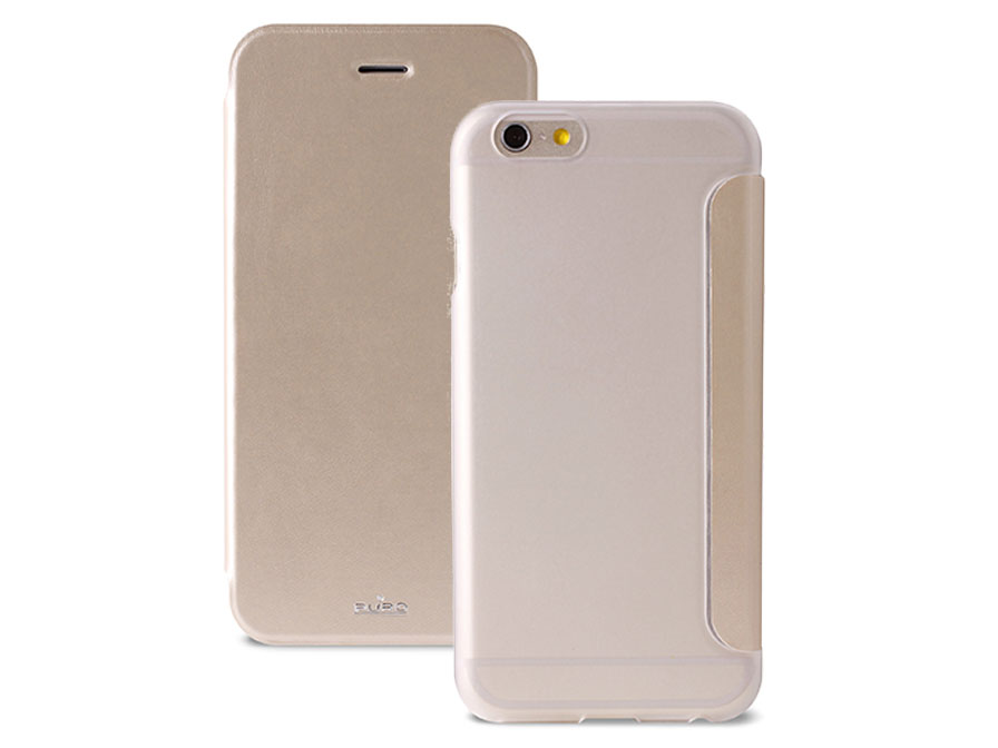 Custodie Puro Apple Iphone 6S 7 8 Plus