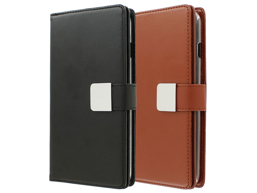 True Wallet Case - iPhone 6 Plus/6s Plus hoesje