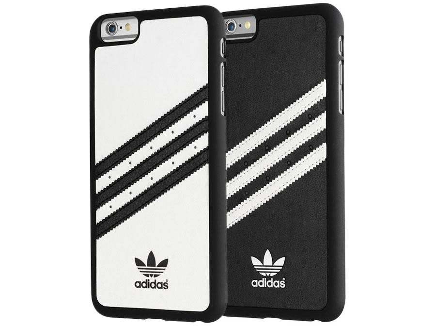 adidas iPhone 6 Plus6S Plus hoesje Moulded Case