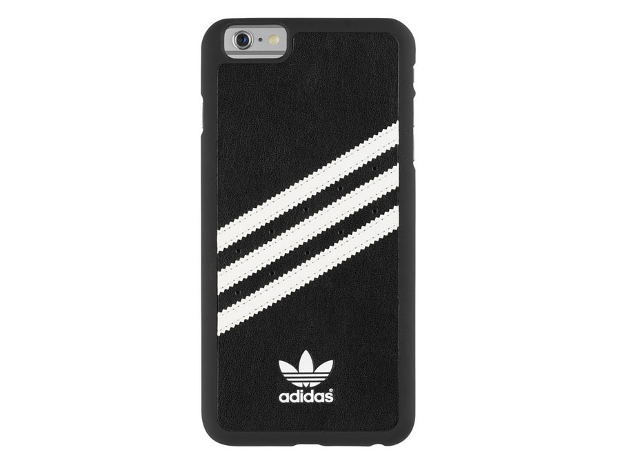 adidas iPhone 6 Plus/6S Plus hoesje - Moulded Case