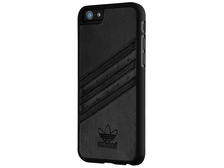 adidas Originals Case - iPhone 6 Plus/6S Plus Hoesje
