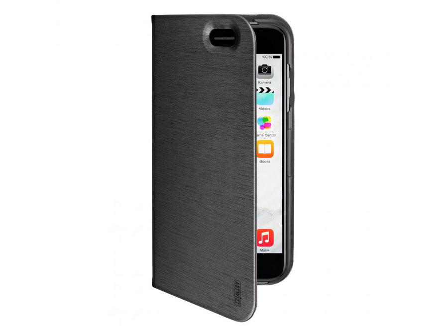 Artwizz SeeJacket Folio - iPhone 6 Plus/6S Plus hoesje