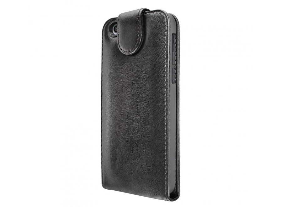 Artwizz Seejacket Leather Flip - iPhone 6 Plus/6S Plus