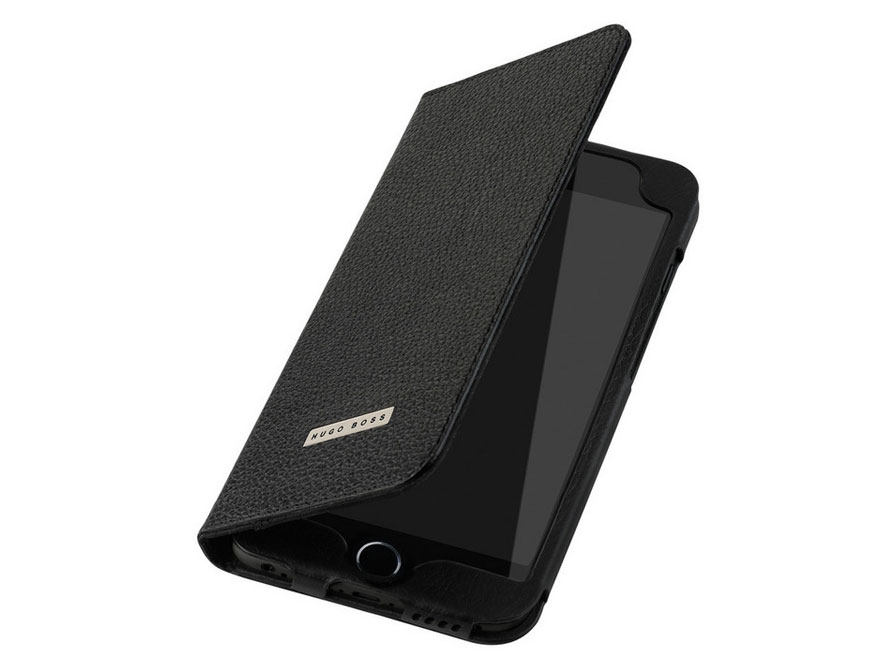 Hugo Boss Folianti Case - iPhone 6 Plus/6S Plus hoesje