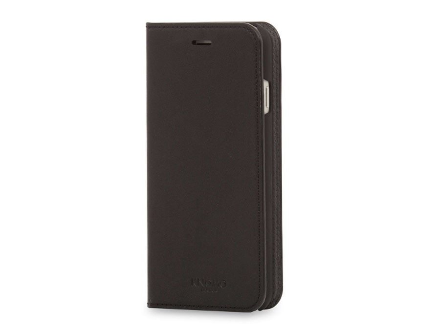 Knomo Mag:Folio Case - iPhone 6 Plus/6s Plus Hoesje