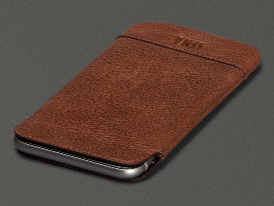 Sena Heritage UltraSlim Sleeve iPhone 7 Plus/6S Plus
