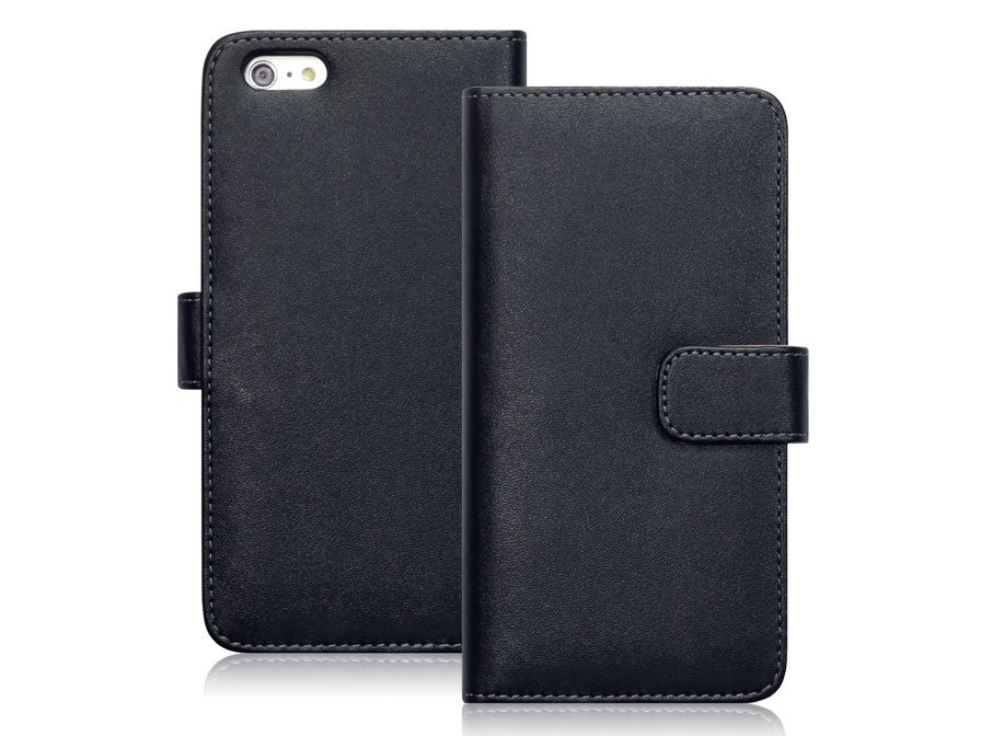 CaseBoutique Wallet Case - iPhone 6 Plus/6S Plus hoesje