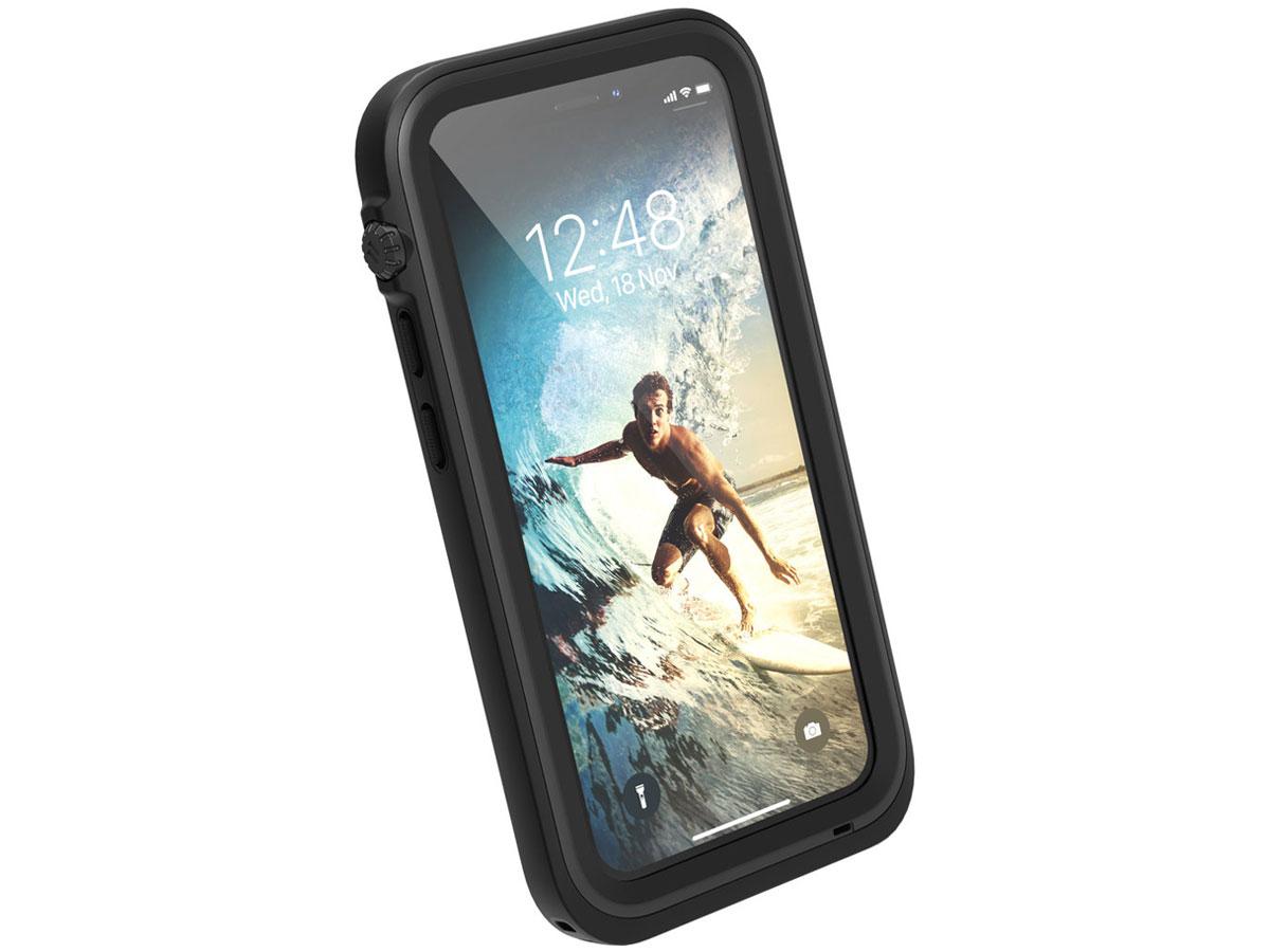 Catalyst Waterproof Case - Waterdicht iPhone 12 Mini hoesje