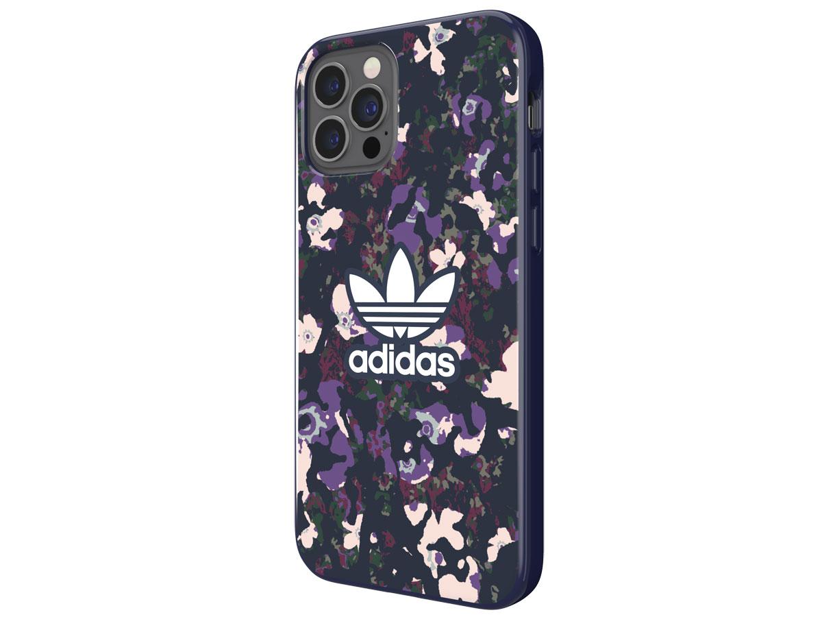Adidas Originals Graphic AOP Case - iPhone 12/12 Pro hoesje