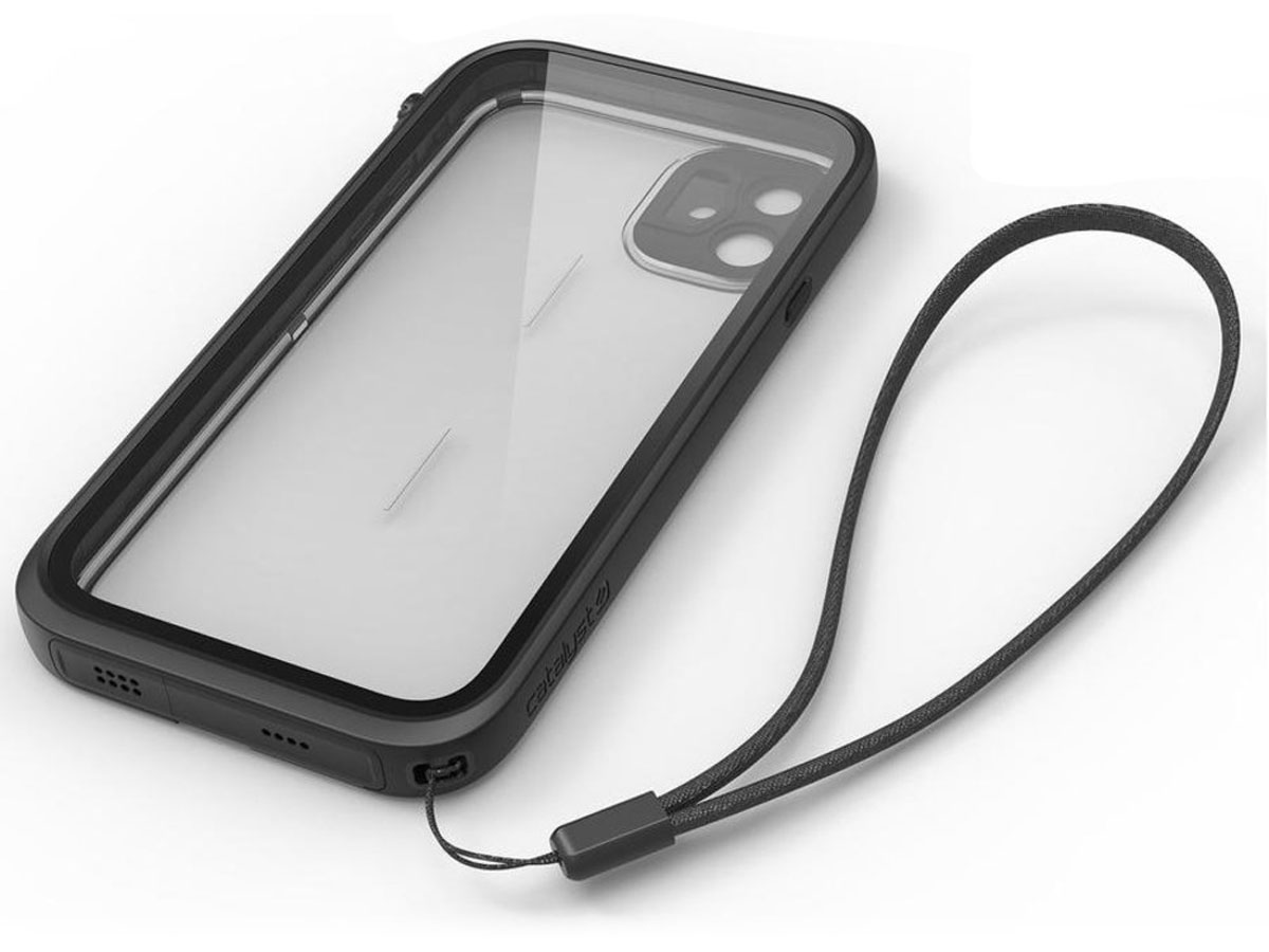 Catalyst Case - Waterdicht iPhone 11 hoesje