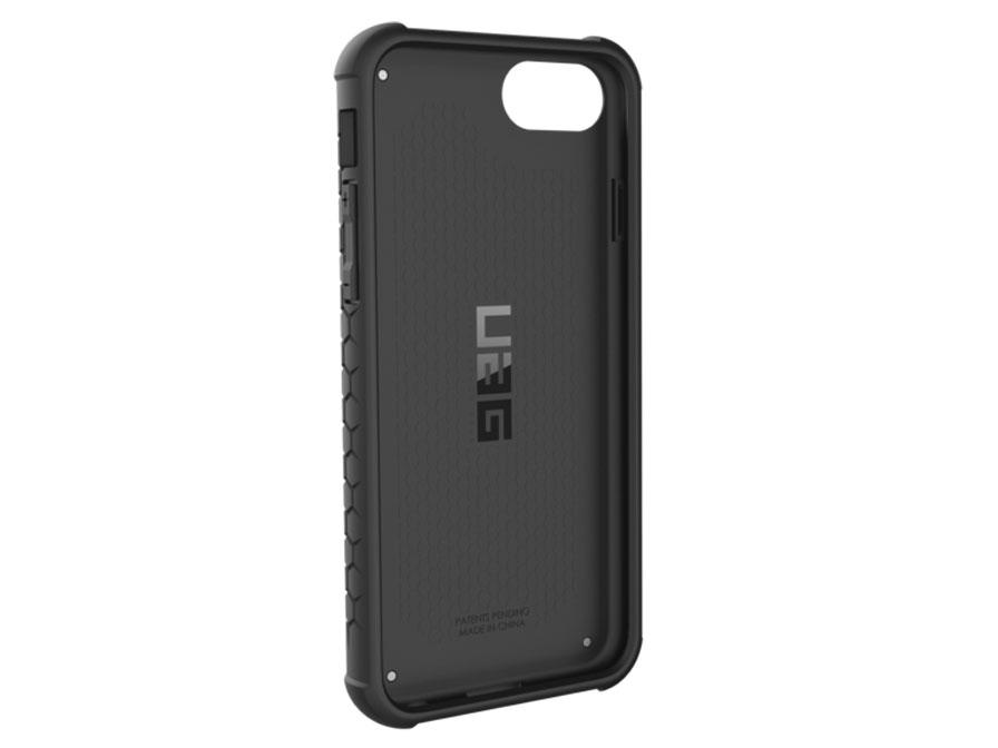 Uag iphone 7 hoesje