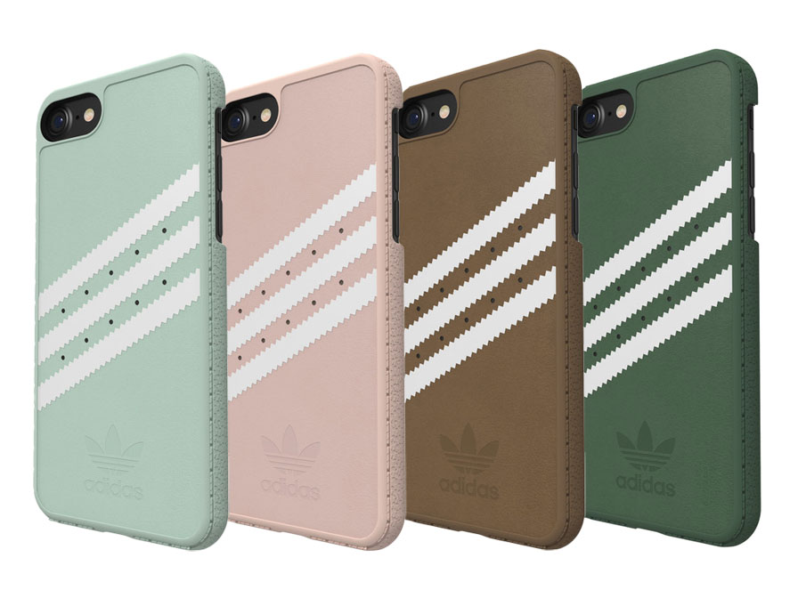 Adidas Iphone 7 Hoesje