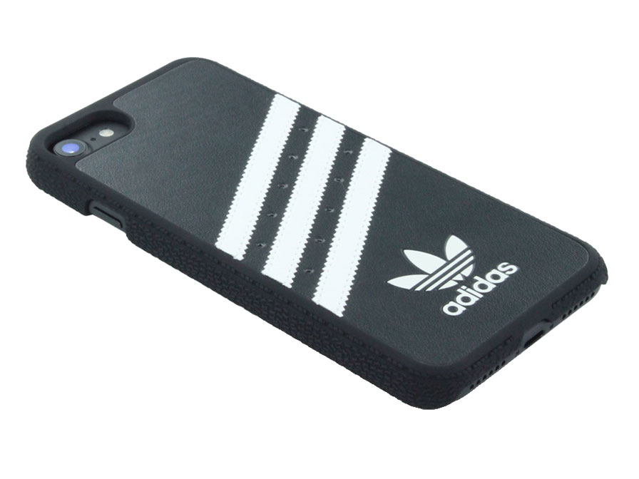 adidas Originals Moulded Back Case - iPhone SE 2020 / 8 / 7 hoesje