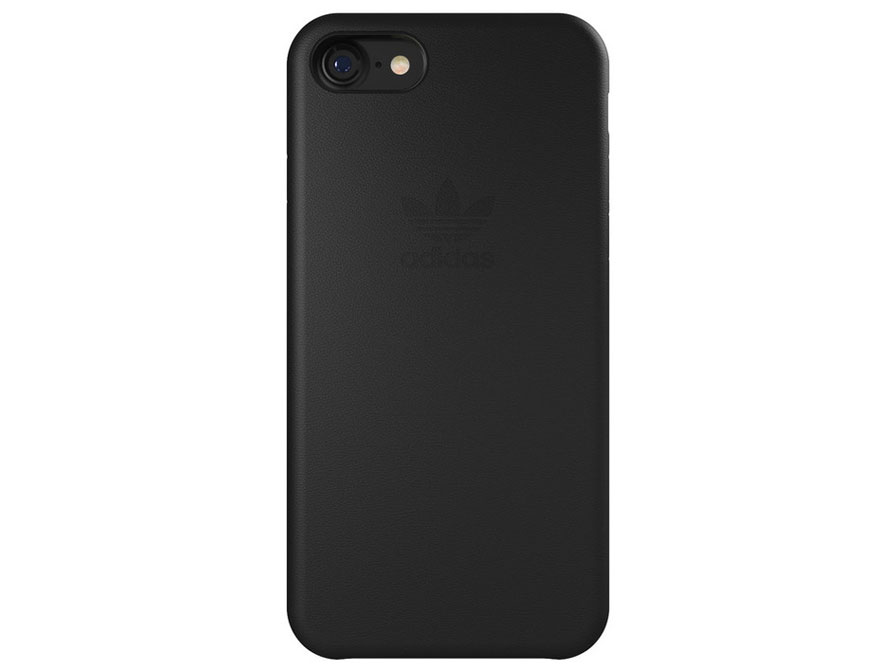 adidas Originals Slim Case - iPhone 7 hoesje