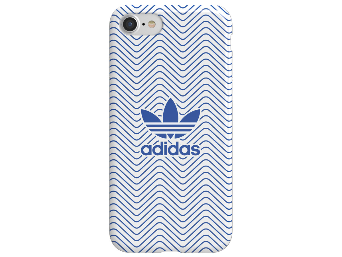adidas Originals Graphic Case - iPhone SE 2020 / 8 / 7 hoesje