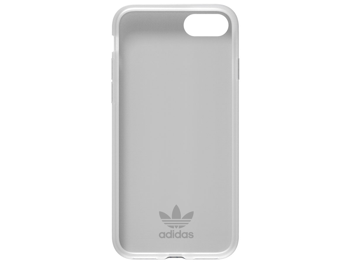 adidas Originals Graphic Case - iPhone 8/7 hoesje