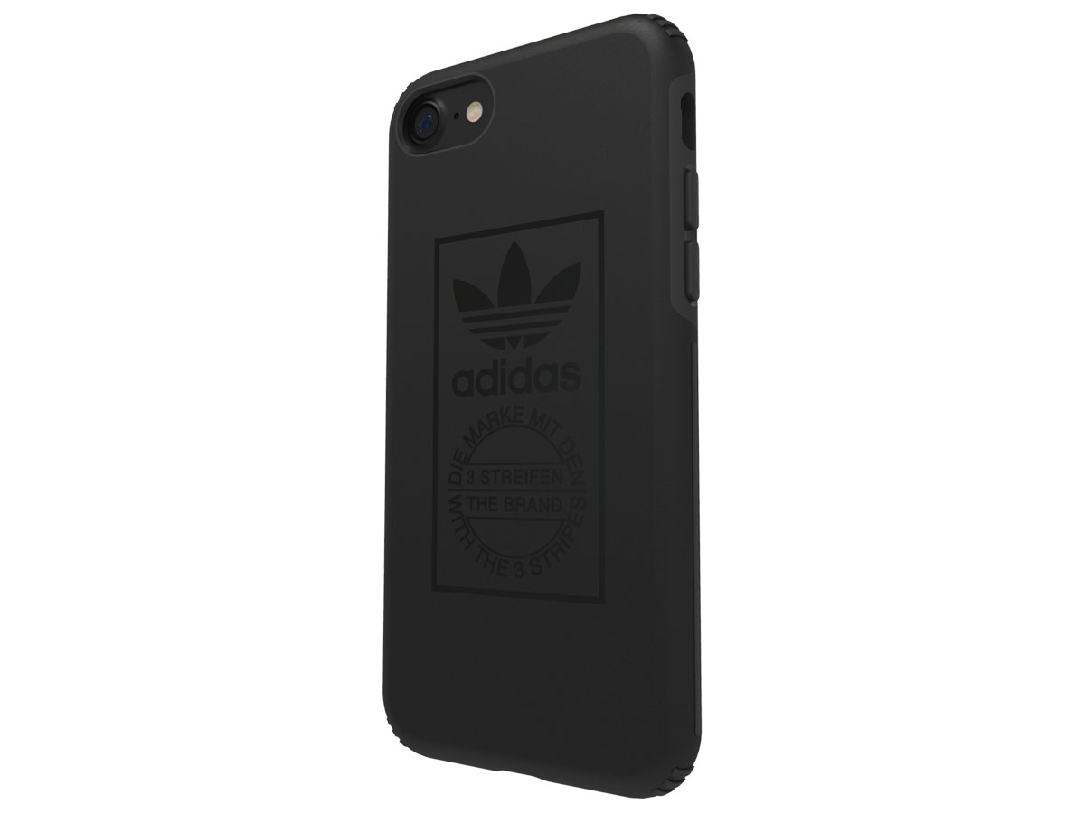adidas Originals Rugged Case - iPhone SE 2020 / 8 / 7 hoesje