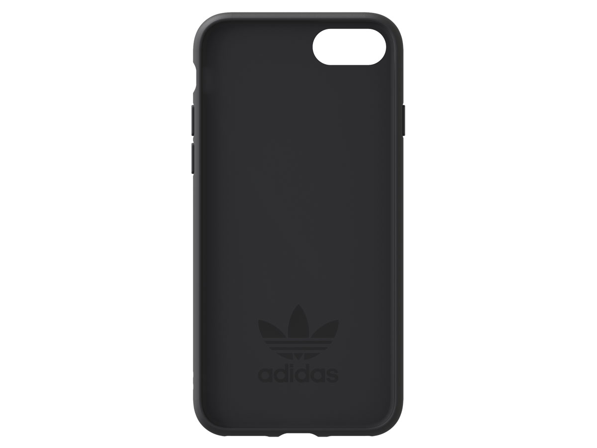 Adidas Moulded TPU Case - iPhone SE 2020 / 8 / 7 hoesje