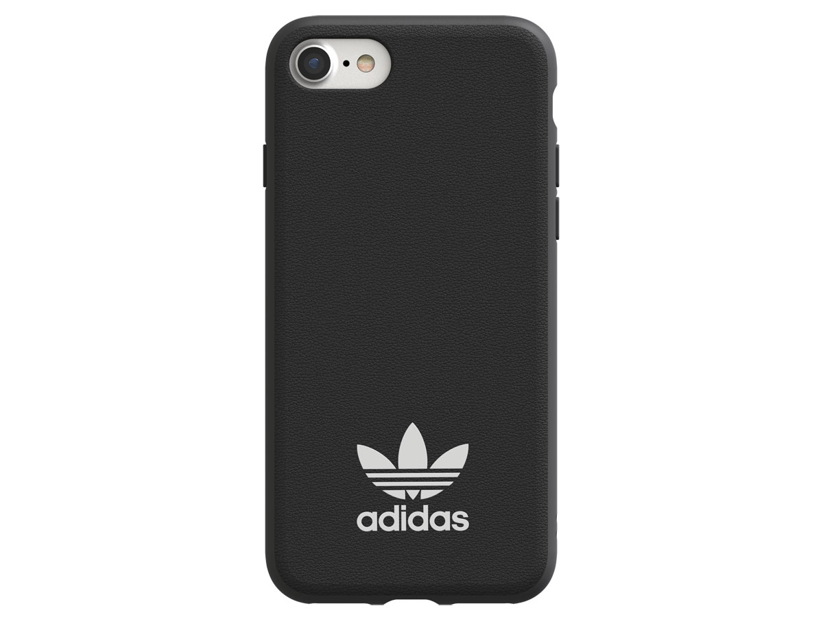 Adidas Moulded TPU Case - iPhone 7 hoesje