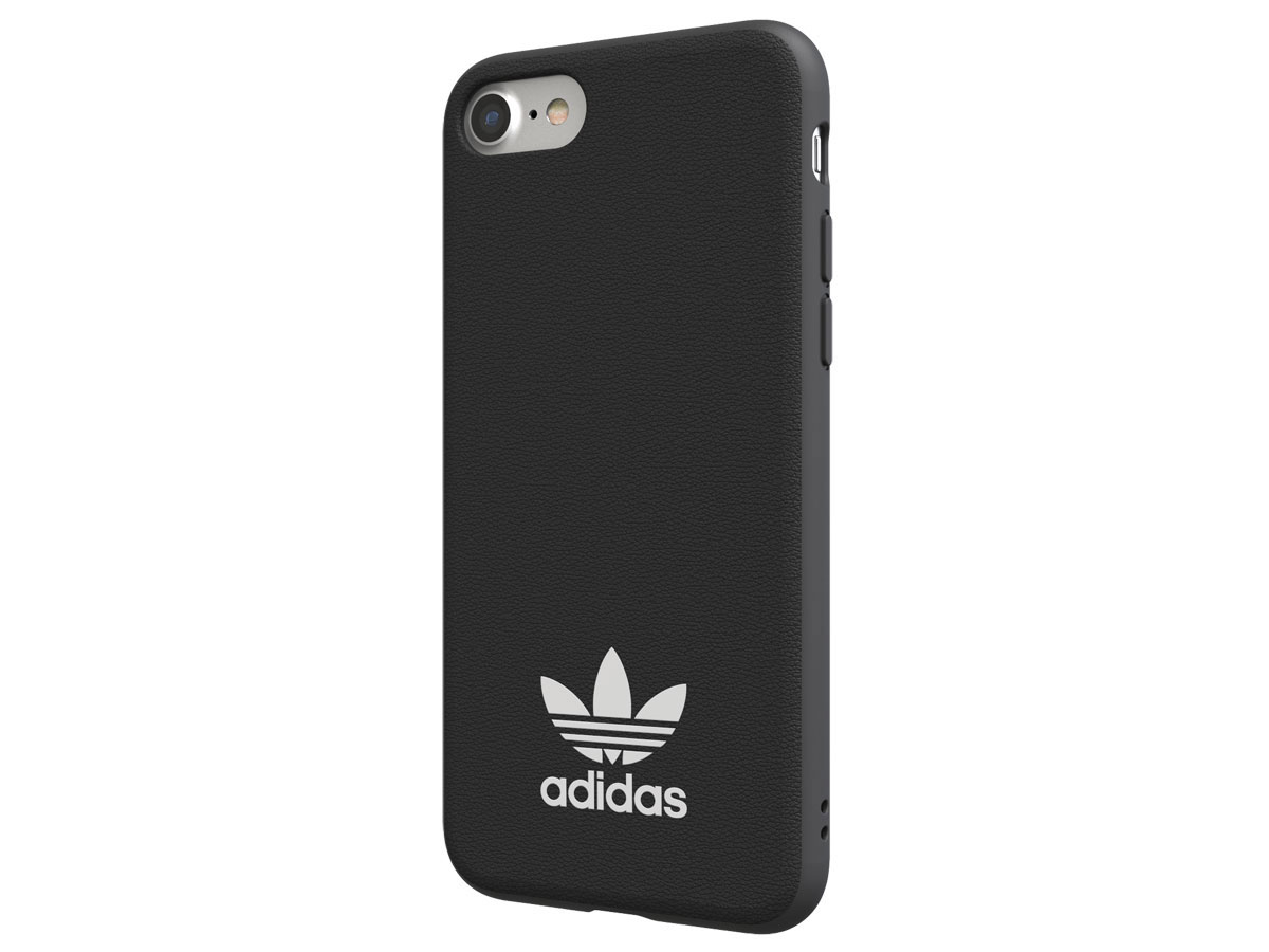Adidas Moulded TPU Case - iPhone 8/7 hoesje