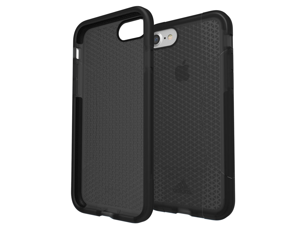 adidas Sport Agravic Case - iPhone 8/7/6s hoesje