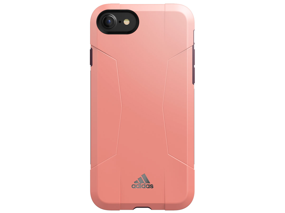 adidas Sport Solo Case - iPhone 7/6s/6 hoesje
