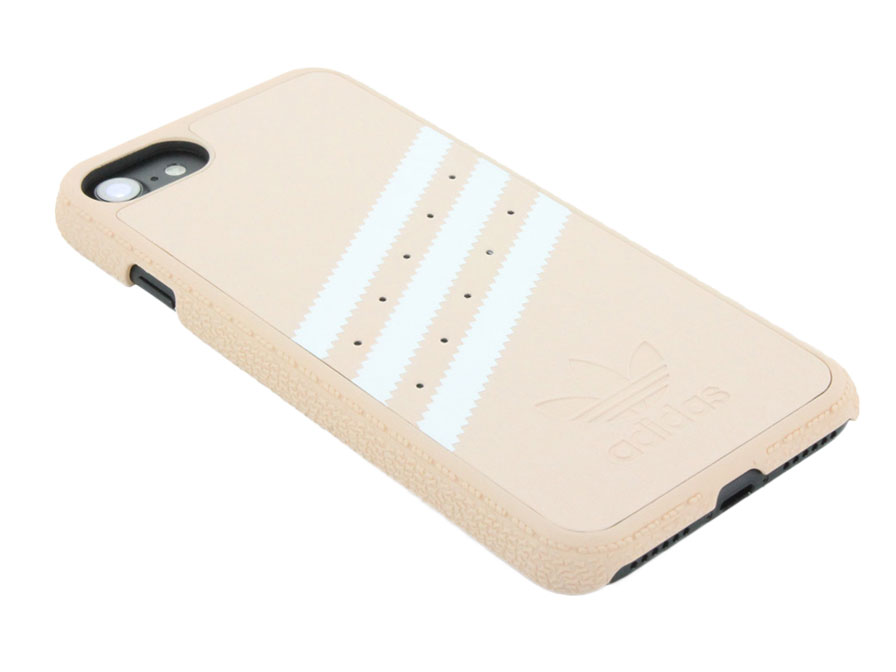 adidas Vintage Moulded Case - iPhone 8/7 hoesje