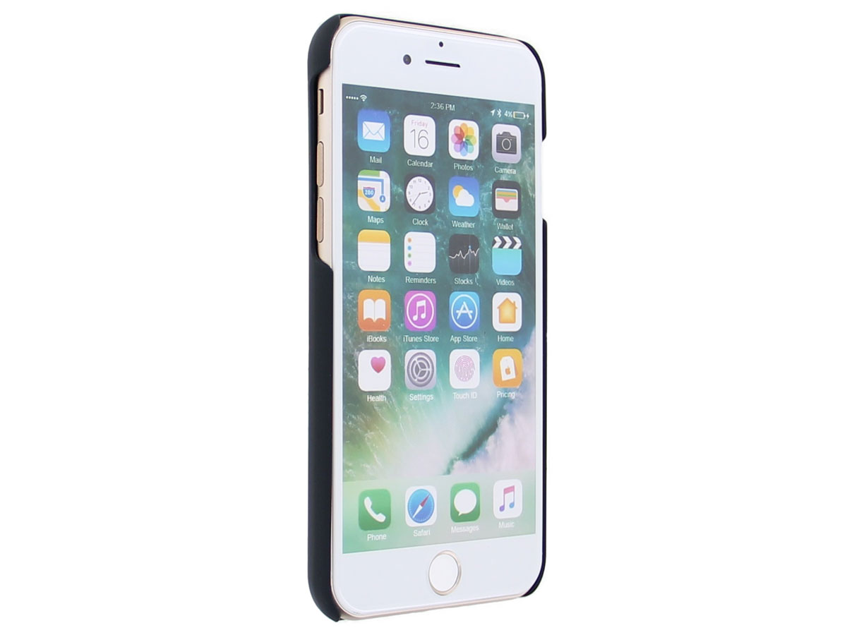 Calvin Klein Marissa Case - iPhone SE 2020 / 8 / 7 hoesje