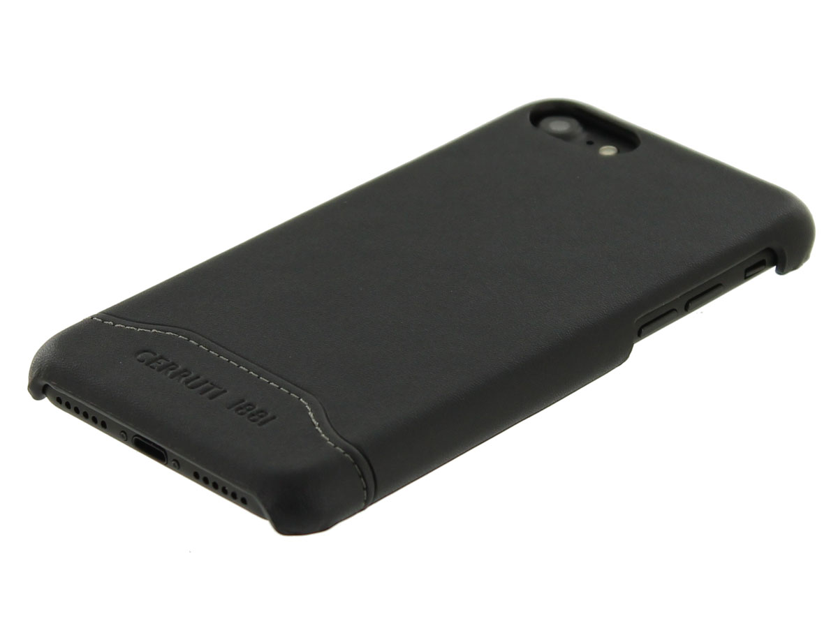 Cerruti 1881 Hard Case - iPhone 8/7 Hoesje